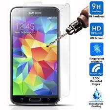 3D Bling Glitter Liquid Gel Soft Phone Case Cover  Apple iPhone 5 6 6s 7 8 Plus