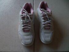 Chaussures de Badminton   Yonex   pointure 38