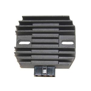 Regulator/rectifier~2011 Yamaha FZ6R ElectroSport Industries ESR269