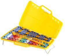 Classic Cantabile Xilofono cromatico per Bambini Multicolore (q0x)