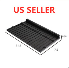 Gunpla Parts Runner Shelf for Gundam Aircraft Tank Ship Car Model USA
