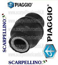 SILENT BLOCK SUPPORTO MOTORE VESPA ET2 NRG LIBERTY-MOTOR SUPPORT-PIAGGIO 266773