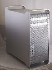 Mac Pro 5,1 A1289, 3.46 GHz, 32GB RAM, Radeon RX 580, 1TB NVMe + 2TB , Mojave