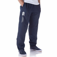 Canterbury Running Activewear Trousers Warm for Men