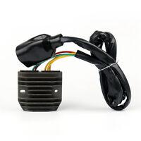 Regulator Rectifier Voltage For Honda XL1000V (VARADERO) XLV1000 2003-2010 P