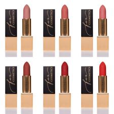 F.U.N Cosmetics - First Impressions Lipstick Collection - Velvet Matte Classics