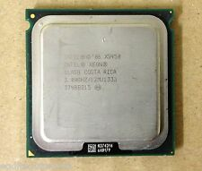 x7 INTEL XEON X5450 QUAD CORE PROCESSOR 3.00GHZ/12M/1333 (SLASB) SOCKET LGA771