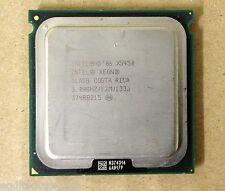 X7 INTEL XEON X5450 Quad Core Processor 3.00GHZ/12M/1333 (slasb) Socket LGA771