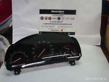 Genuine Saab 9-5 SPEEDOMETER CLUSTER 02 - 05   10 5373238