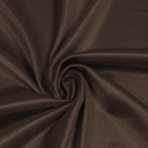 Nylon Dazzle Sports Mesh Fabric by the Yard - Style 20011