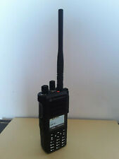 MOTOROLA DP4800E VHF ricetrasmettitore professionale MOTOTRBO MDH56JDN9VA1AN