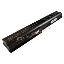 New Battery for HP Pavilion dv7-1245dx dv7-1247cl dv7-1451nr dv7t SPS-480385-001