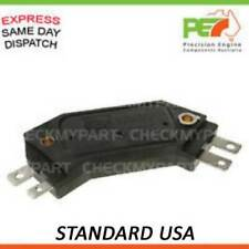 New *STANDARD USA* Ignition Module For Jaguar XJ6 XJ12 XJS Ser III 4.2L