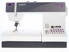 macchina da cucire PFAFF Select 3.2 meccanica con Systema IDT + 5 anni Garanzia