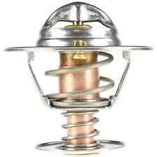 Standard Coolant Thermostat fits 2004-2007 Kia Spectra,Sportage Rio Spectra5  CS