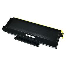 1PK For Brother HL-5240 HL-5250DN High Yield Black Laser Toner Cartridge TN-580