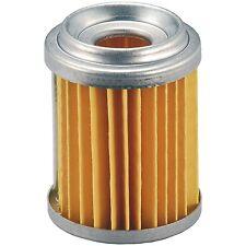 Fram CG8 Fuel Filter