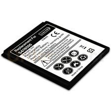 NEW Battery 3.8V for Samsung B600BC B600BZ Galaxy S4 i9500 i337 L720 M919 i545