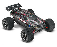 Traxxas 1/16 E-Revo 4WD Brushed Truck RTR 71054 TRA71054-1