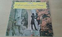 Gebraucht - Vinyl L P - an der Schönen Blauen Donau - Item For Collectors