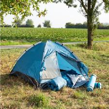Festival und Starterset für zwei Zeltset 2 Schlafsäcke 2 Isomatten 1Zelt