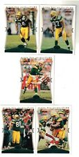 Packers team  Score team set  1997  [15]