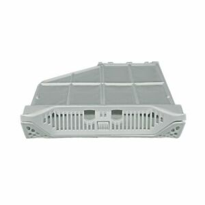 Flusensieb Filtertasche Trockner AEG Electrolux ORIGINAL 1366671020
