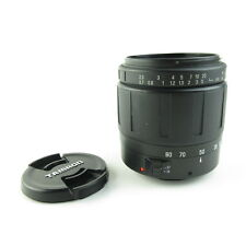 Für Canon AF Aspherical Tamron 1:3.5-5.6 28-80mm Objektiv lens