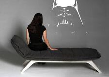 Darth Vader decal sticker Star Wars ATAT Art Wall Decals Wall Stickers tr329a