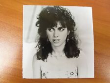 Vintage Glossy Photo Susanna Hoffs Vocalist Actress The Bangles, The Allnighter