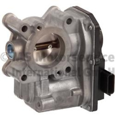 THROTTLE VALVE RENAULT - Pierburg 7.03703.19.0
