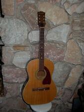 Cameo Vintage Acoustic Guitar