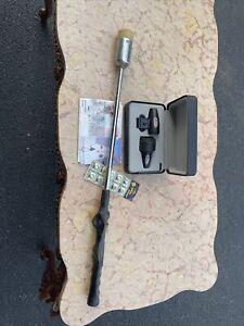 laser trainer golf swing system and swinger