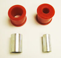 Panhard Rod Bush Kit Front or Rear For Nissan Patrol Y60 4.2P TB42 10/1991>ON