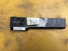 HP NOTEBOOK BATTERY CM06XL USM345