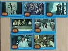 1977 Topps Star Wars Series 1 Trading Cards 58