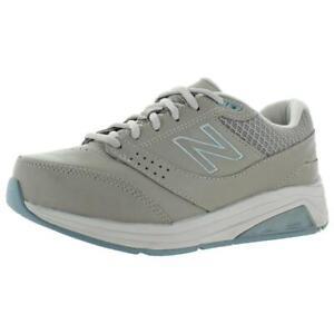 New Balance Womens 928v3 RollBar Endurance Walking Shoes Sneakers BHFO 4090