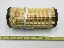 1R1804 Caterpillar Air Filter 1R-1804 SK45191217JE