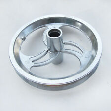 """Electric Scooter Front Rim Wheel Tire Hub 12 1/2 x 2.75 12"""" For MX350 Dirt Bike"""