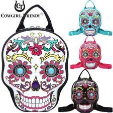 Sugar Skull Small Bags   Handbags for Women  c517b732bbd73