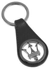 Maserati Schlüsselanhänger KMU2170105