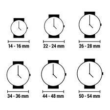 Uhr Frau Radiant Ra232202 (40 Mm)