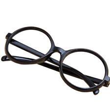 Children Glasses Frame No Lens Kids Eyeglasses Eyewear Frame Fancy Costume