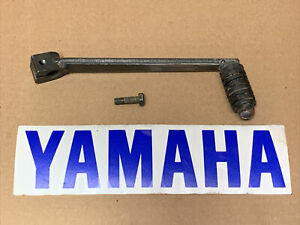88-06 Yamaha Blaster YFS200  Gear Shift Shifter Foot Lever