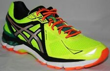 ASICS Mesh Fitness & Running Shoes for Men
