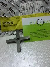 CROCERA CAMBIO ORIGINALE VESPA 125-150 PX- ARCOBALENO art.2232255
