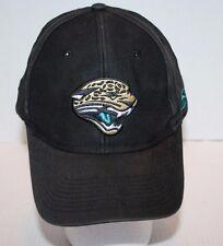 ebf849ee Reebok Jacksonville Jaguars NFL Fan Cap, Hats for sale | eBay