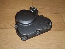 YAMAHA TDM900-5PS TDM 900 OEM RIGHT ENGINE PICKUP COVER CASING 2004 (2002-2006)