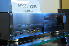 GRUNDIG FINEARTS A903 Verstärker Amplifier
