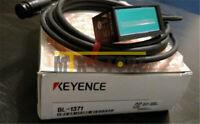 1pcs New Keyence Brand new ones BL-1371 Barcode Reader BL1371